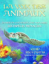 ORACLE LA VOIX DES ANIMAUX
