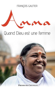 AMMA - QUAND DIEU EST UNE FEMME