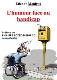 L'HANDICAP FACE A L'HUMOUR