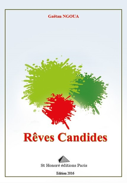 REVES CANDIDES