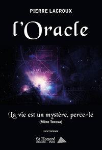 L ORACLE