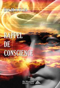RAPPEL DE CONSCIENCE
