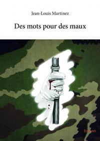 DES MOTS POUR DES MAUX