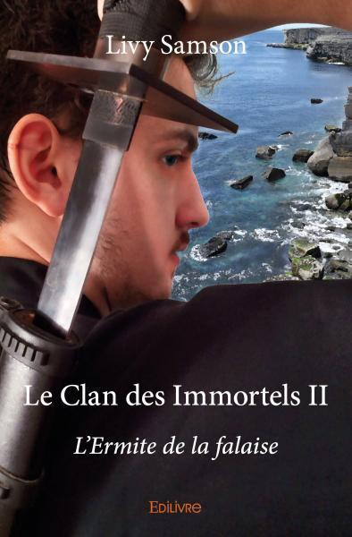 LE CLAN DES IMMORTELS II