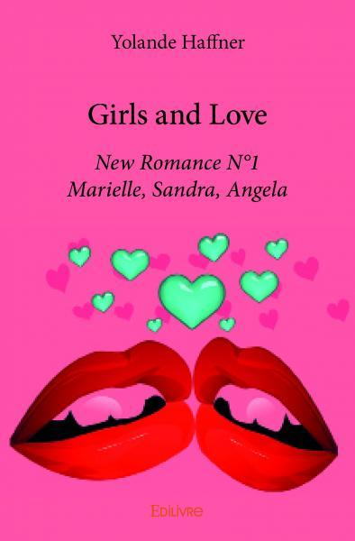 GIRLS AND LOVE