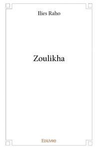 ZOULIKHA