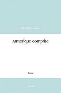 ARMORIQUE COMPRISE