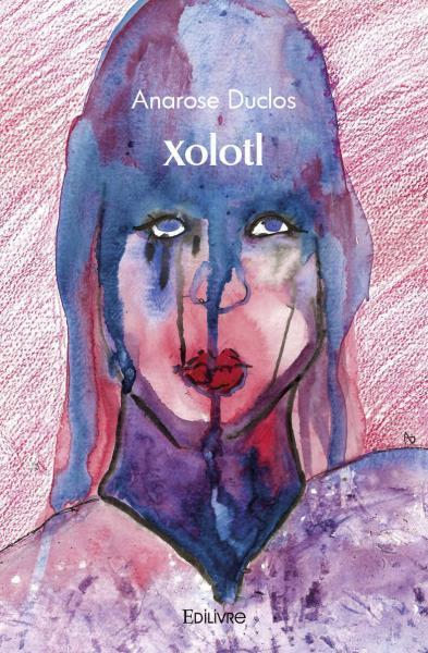 XOLOTL