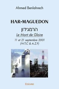 HAR-MAGUEDON