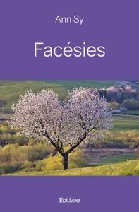 FACESIES