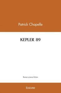 KEPLER 89