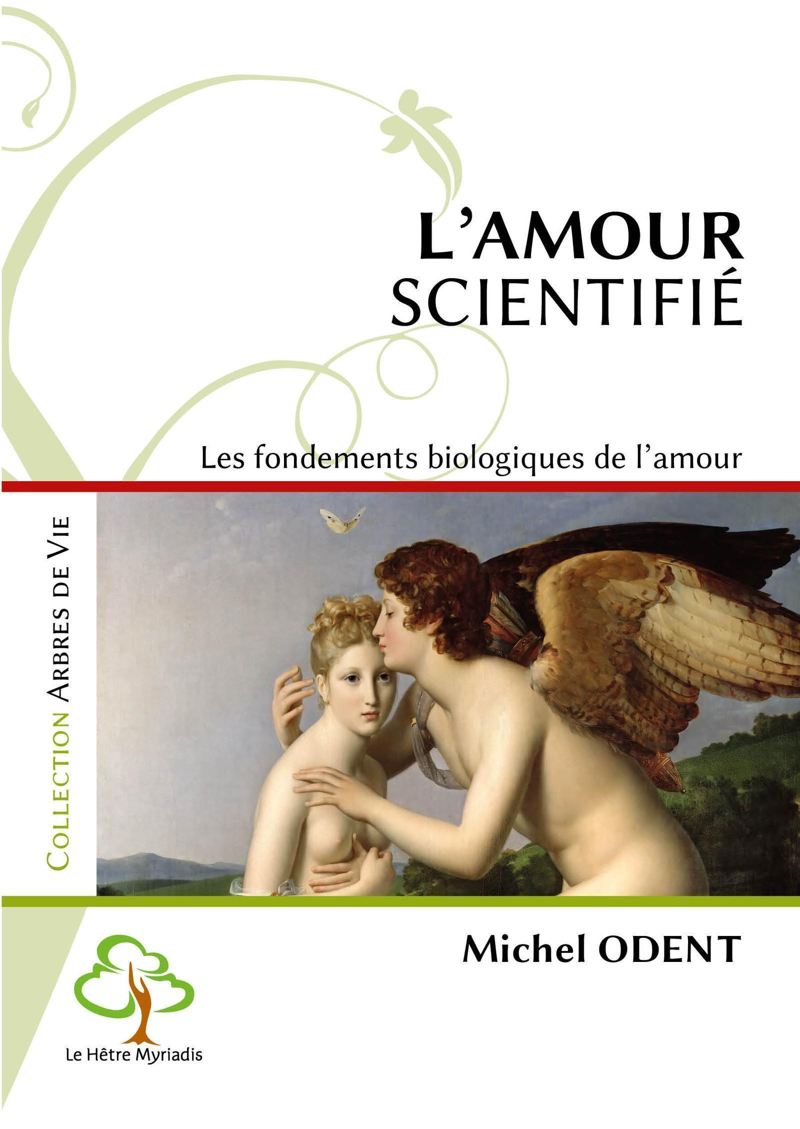 L'AMOUR SCIENTIFIE