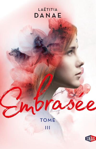 EMBRASEE - TOME 3 - VOL03