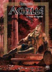 ACHILLE (3)