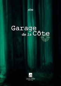 GARAGE DE LA COTE
