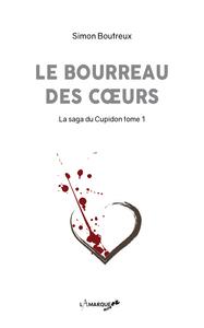 LE BOURREAU DES COEURS