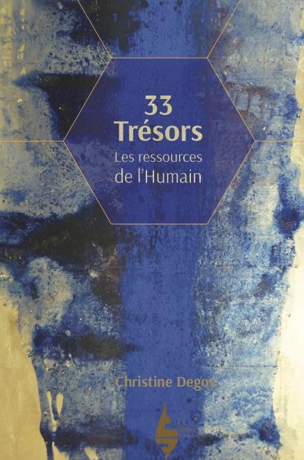 33 TRESORS - LES RESSOURCES DE L HUMAIN