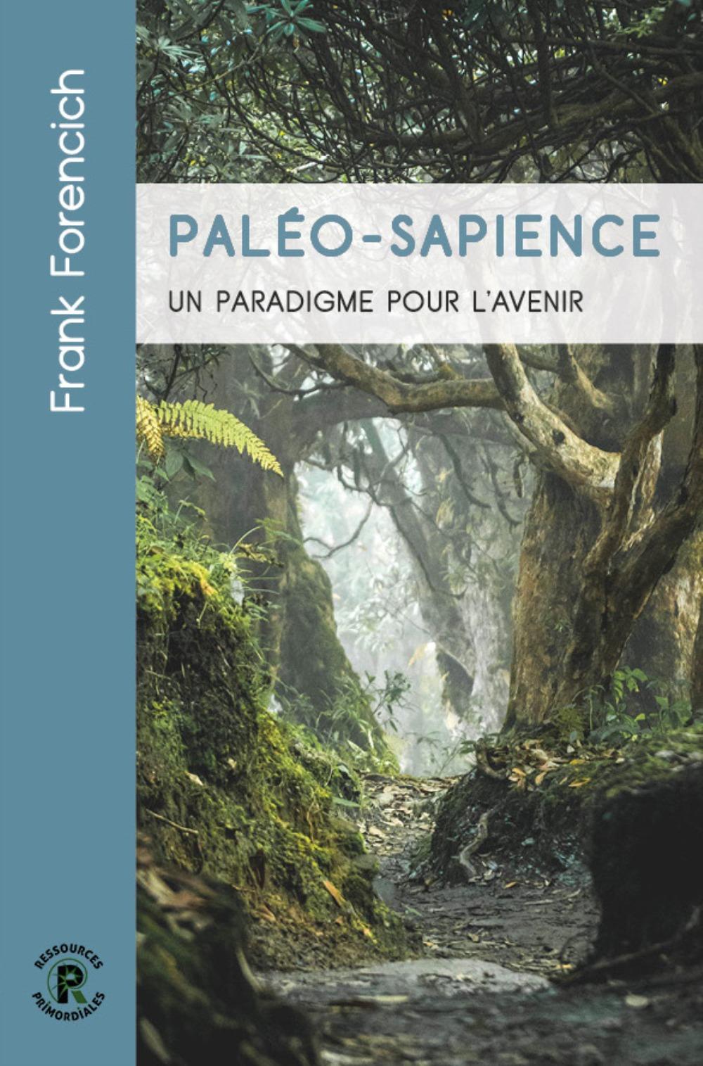 PALEO-SAPIENCE