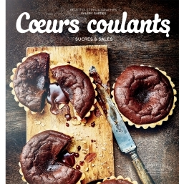 COEURS COULANTS