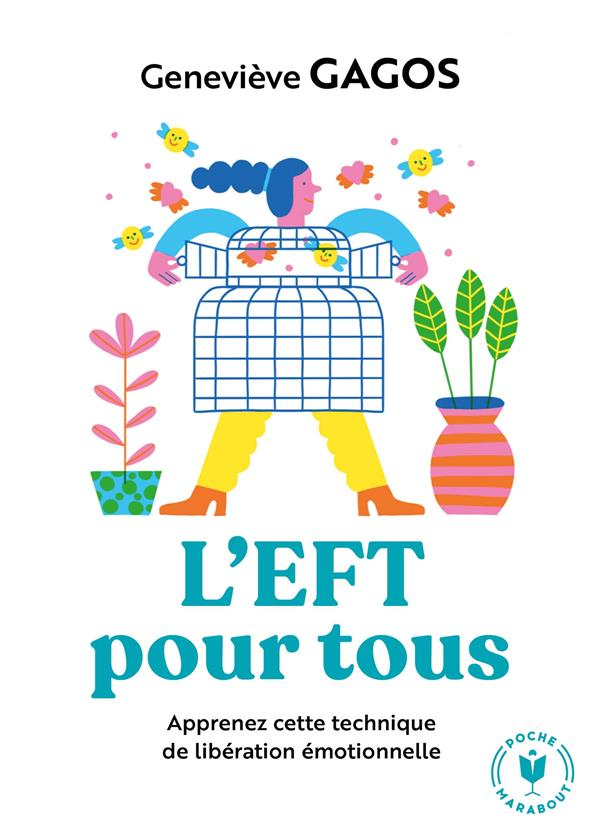 L'EFT POUR TOUS