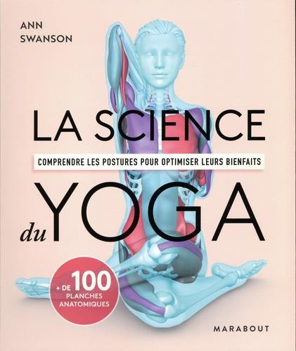 LA SCIENCE DU YOGA
