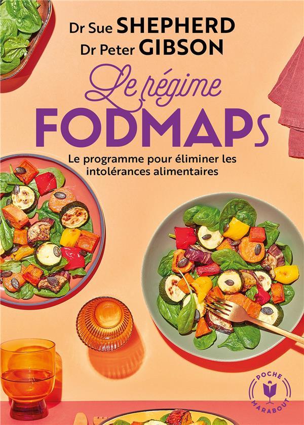 LE PROGRAMME FODMAPS