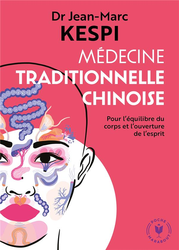 MEDECINE TRADITIONNELLE CHINOISE