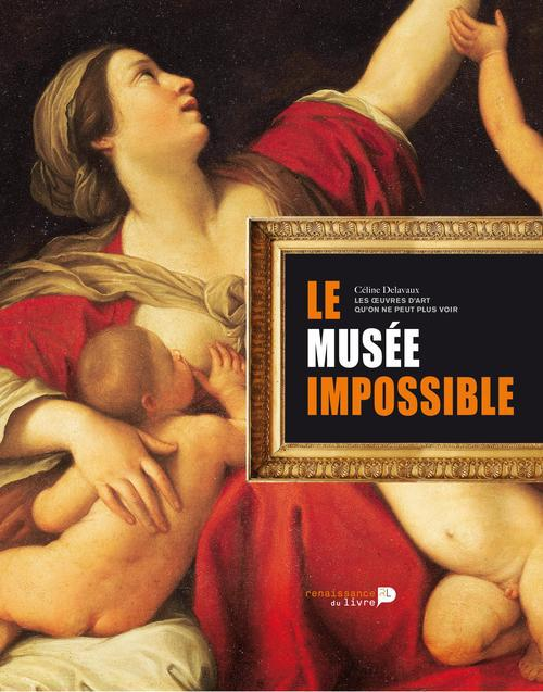 LE MUSEE IMPOSSIBLE