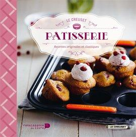 PATISSERIES LE CREUSET
