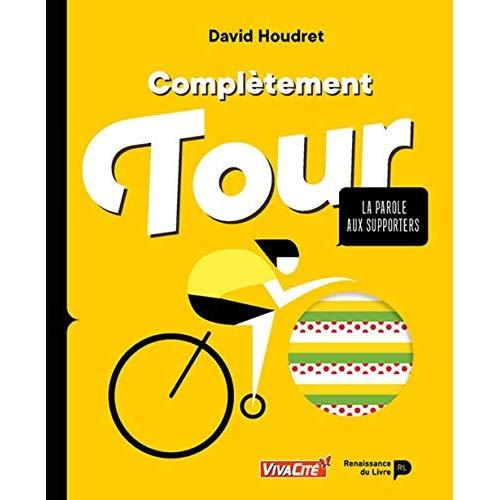 COMPLETEMENT TOUR