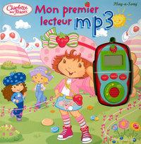 1ER LECTEUR MP3 CHARLOTT FRAIS