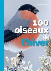 100 OISEAUX DE L'HIVER