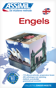 VOLUME ENGELS 2011