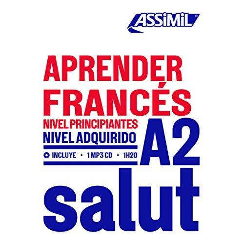 APRENDER FRANCES