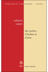 DES JARDINS D'HERBES ET D'AME