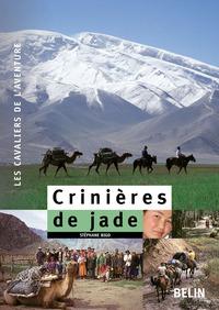 CRINIERES DE JADE