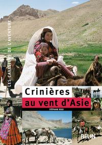 CRINIERES AU VENT D'ASIE