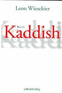KADDISH