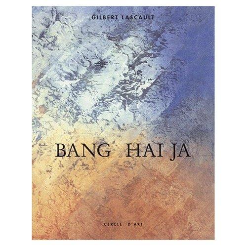 BANG HAI JA