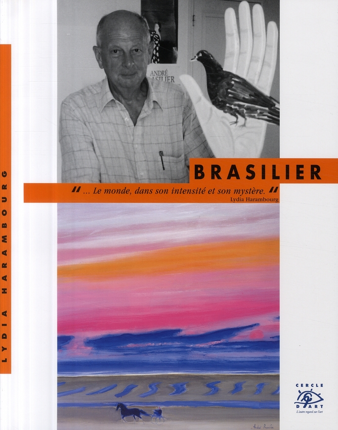 BRASILIER