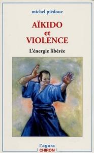 AIKIDO ET VIOLENCE