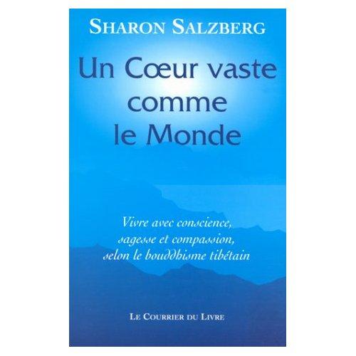 COEUR VASTE COMME LE MONDE (UN)