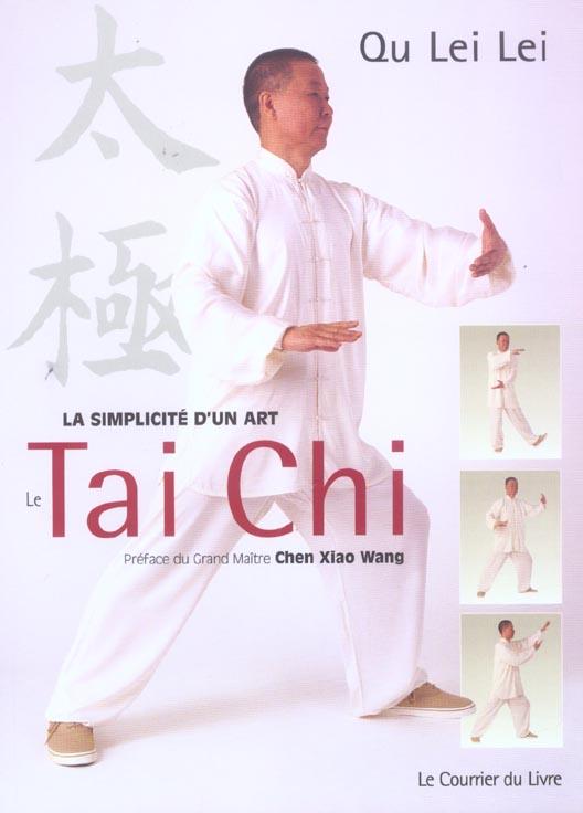 TAI CHI (LE)