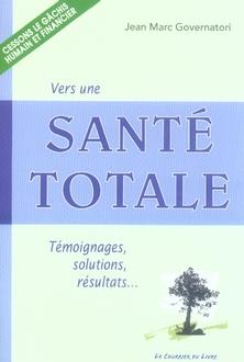 SANTE TOTALE