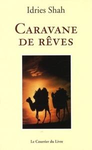 CARAVANE DE REVES