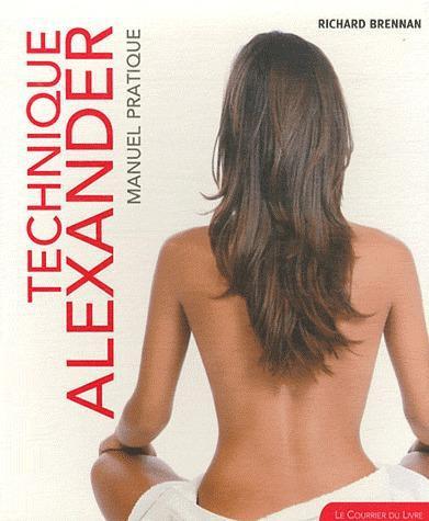 TECHNIQUE ALEXANDER