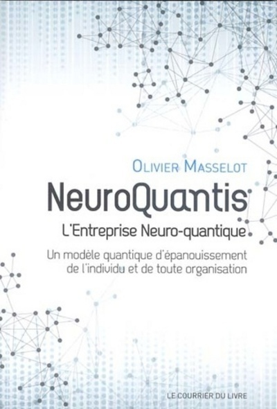NEUROQUANTIS