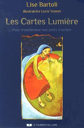 LES CARTES LUMIERE (COFFRET)