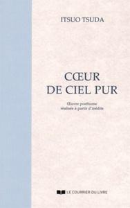COEUR DE CIEL PUR