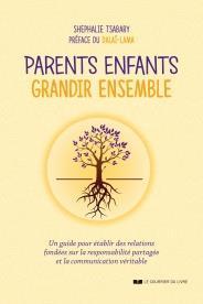 PARENTS, ENFANTS, GRANDI ENSEMBLE